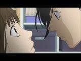Скажи, я люблю тебя  Suki-tte Ii na yo 9 серия