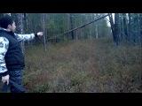 Охота на медведя  в Сургуте