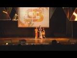 2013-04-20_Гала-концерт Студенческая Весна в Сибири 2013 - (в ДК Чкалова)