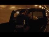 Мы - часть вечности (отрывок из фильма